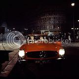 photo arabesque-1966-08-g.jpg