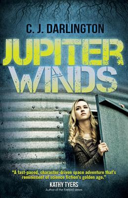 Image result for jupiter winds c. j. darlington