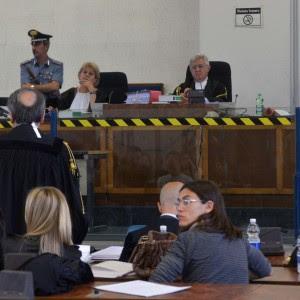No Tav accusati di terrorismo: la difesa chiede lo stop, la Corte respinge