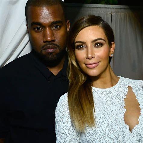 Kim Kardashian Wedding Dress Designer   POPSUGAR Fashion