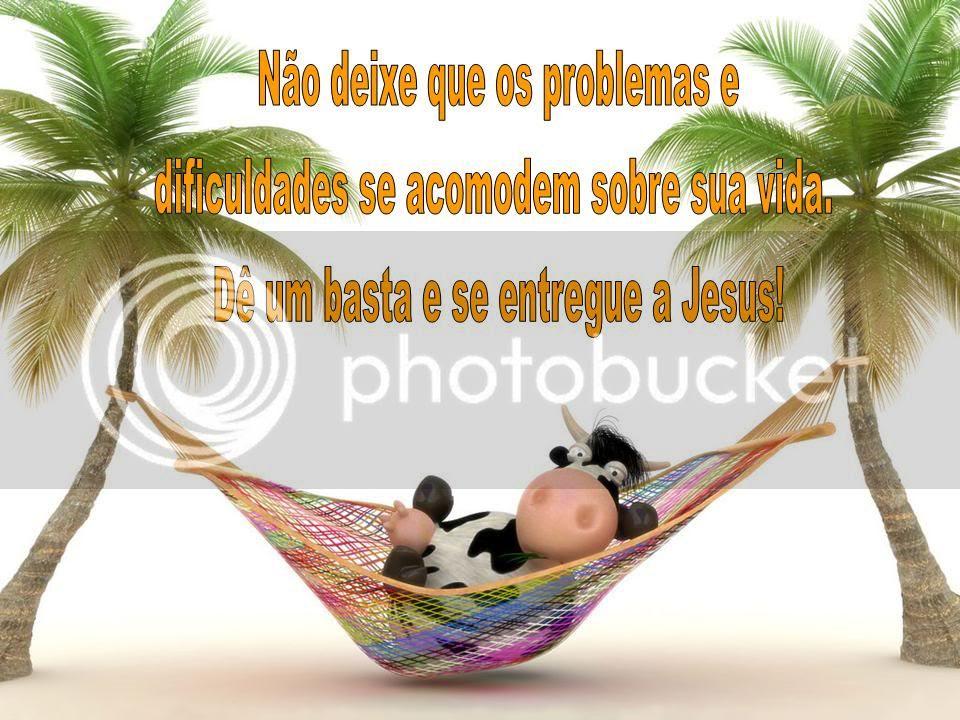 www.poemasdeamorepoesias.blogspot.com,Empurre Sua Vaquinha,poemas,poesias,frases,mensagem de amizade,mensagem de amor,mensagem motivacional,mensagens de reflexao