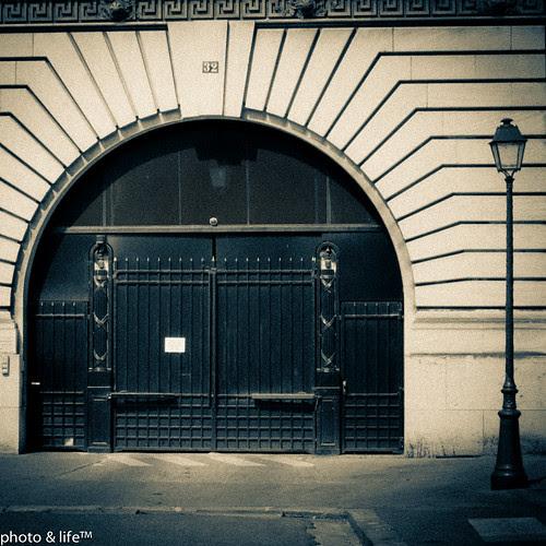 32 by Jean-Fabien - photo & life™
