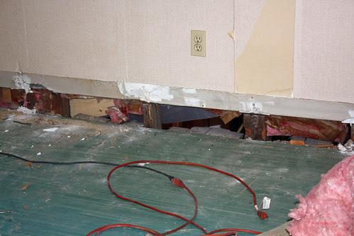Bedroom floor restoration   07.jpg