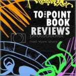To The Point Book Reviews Badge