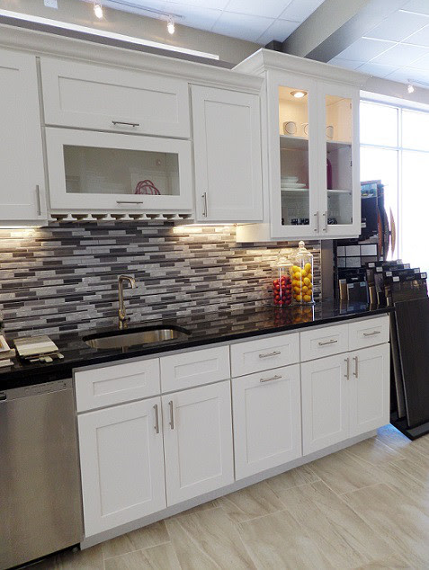 Clifton Home Design Kitchen Tails Bathroom Couter Tops