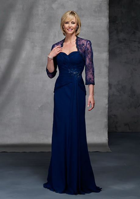 mother of the bride dresses 2016 fall