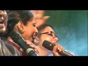 चाक पर अपनी रख मुझे ख्रिस्तिअन सॉन्ग  //  Chaak Par Apni Rakh Muze Christian  worship song Hindi lyrics