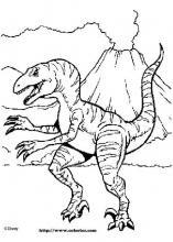 Coloriage Dinosaures Choisis Tes Coloriages Dinosaures Sur Coloriez
