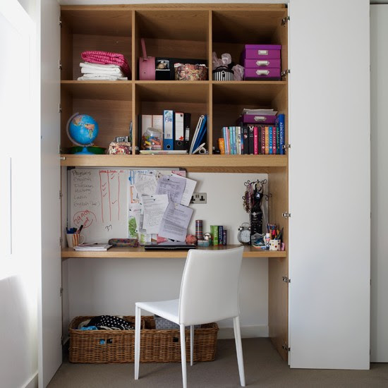 Ways To Cleverly Organize Your Storage by gasweld.com.au