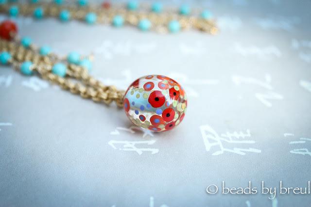 beads by breul