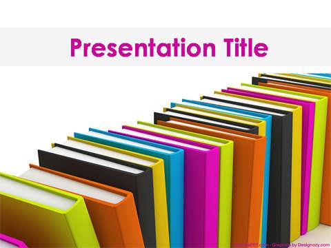 60 Free 3d Powerpoint Templates Ginva