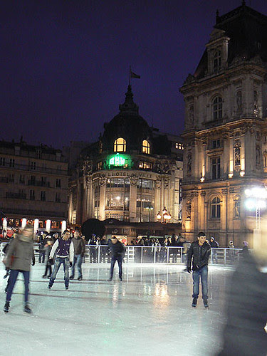 patinoire de nuit 2.jpg