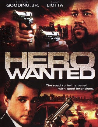Hero Wanted (2008) 720p Hindi Dubbed Full Movie Watch Online Free