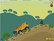 Jogar Dump truck Jogos