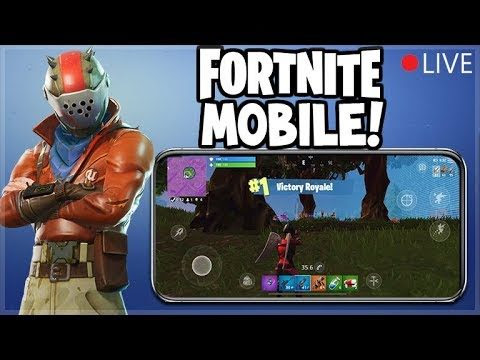 Fortnite Game Archives Page 10 Of 11 Eckoxsolider - roblox island royale mobile