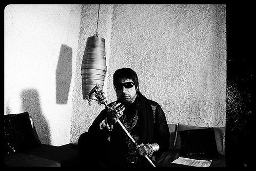 Happy Birthday Mr Shakti Kapoor by firoze shakir photographerno1