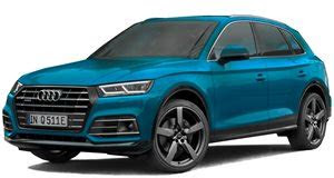 audi  review trims specs  price carbuzz