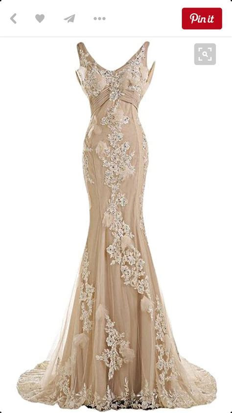 Best 25  Old hollywood dress ideas on Pinterest   Old