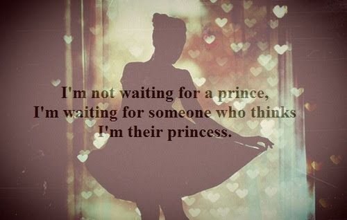 Quotes About Looking Like A Princess 39 Quotes