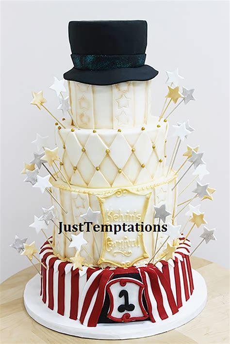 Unique Birthday Cakes   Toronto, Mississuaga, Brampton