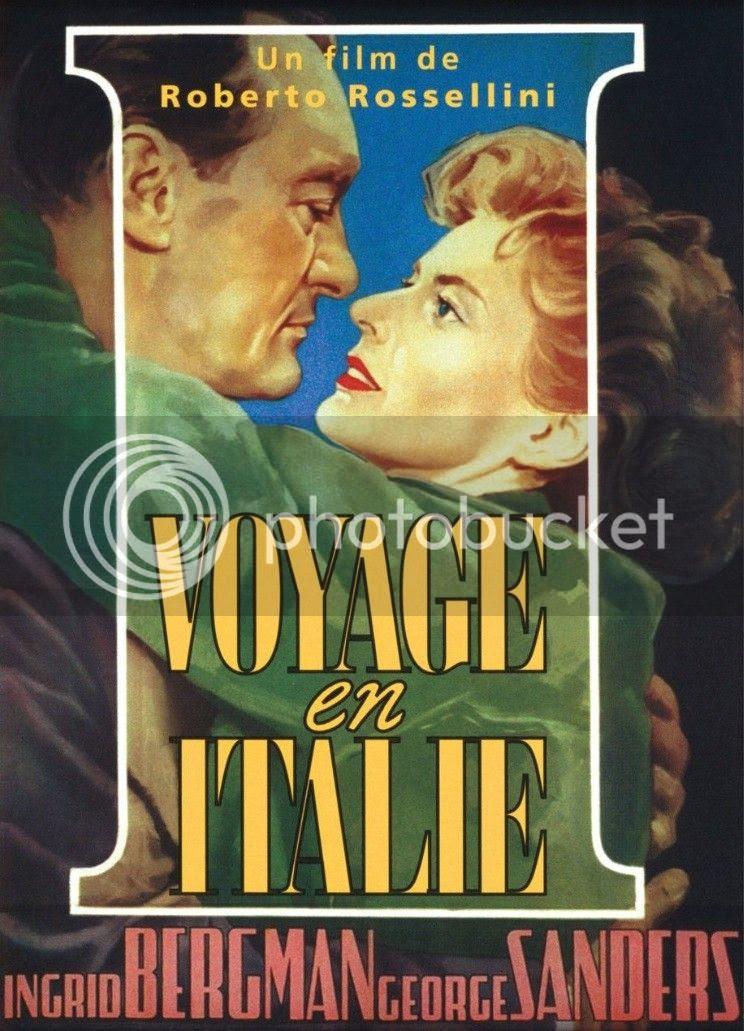 photo aff_voyage_italie-2.jpg