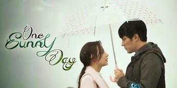 Drama One Sunny Day