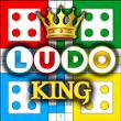 Download Ludo King MOD APK 5.6.0.171 (Easy Winning)