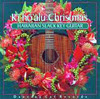 Hawaiian Christmas Music Albums