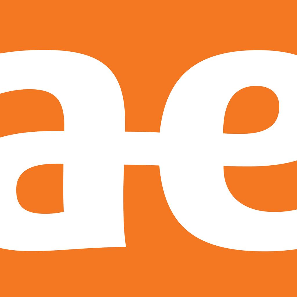 AnnuityF: Aetna Annuity Customer Service