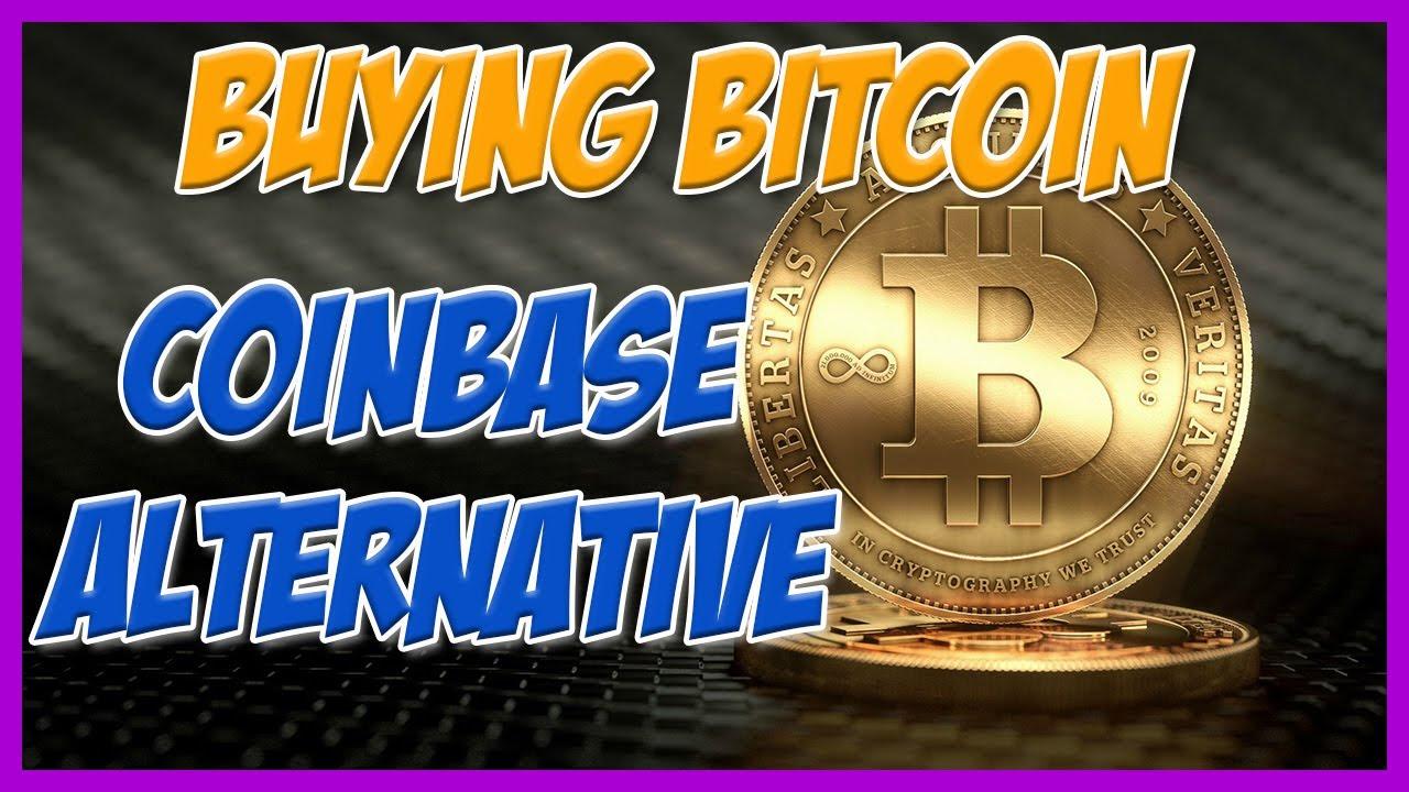 danske bank bitcoin gevinst