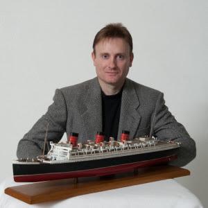McCoyW_Ship300x300