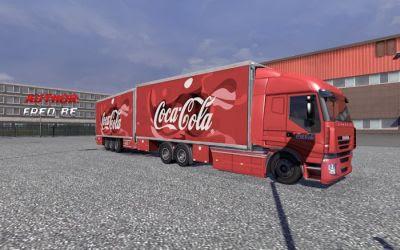 2014-01-26-Iveco Stralis Tandem Coca-Cola-2s