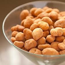 snack-kacang-telor-1000