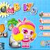Game dat bom it - Chơi game dat boom online