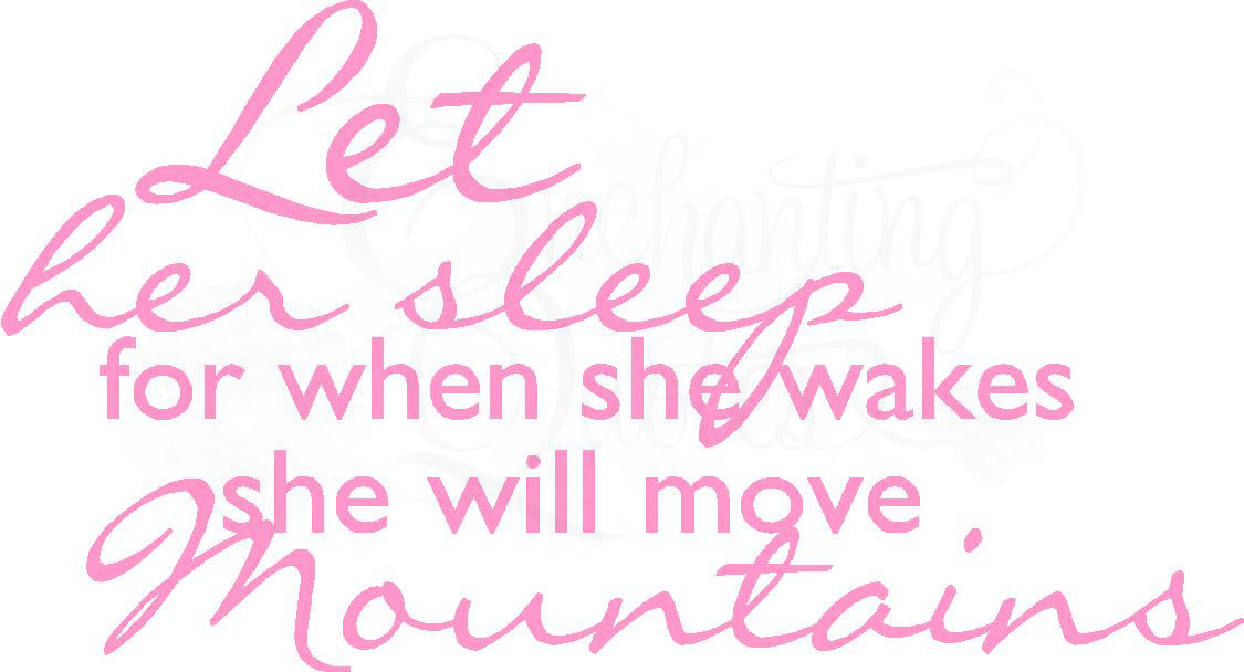 Quotes About Girlfriend Sleeping 28 Quotes