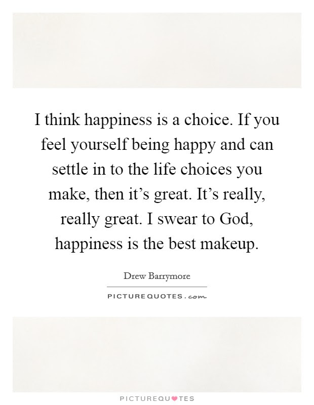 Life Choices Quotes Sayings Life Choices Picture Quotes