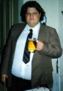 Halloween 1991