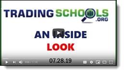 Dr. Dean Handley Reviews Emmett Moore Jr. Tradingschools