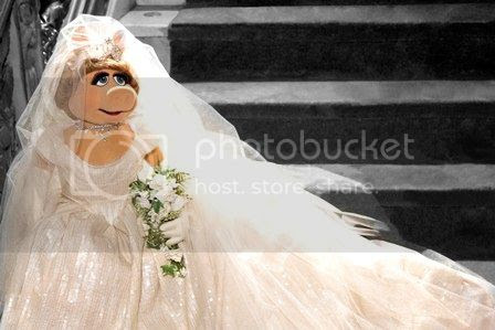 Miss Piggy Wears Vivienne Westwood Wedding Dress photo Miss-Piggy-Vivienne-Westwood-Wedding-Dress-Muppets-Most-Wanted_zpsbad5be94.jpg