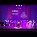 UHAMKA Choir - Au Jo Li Jeu (Jerry Weseley Harris)
