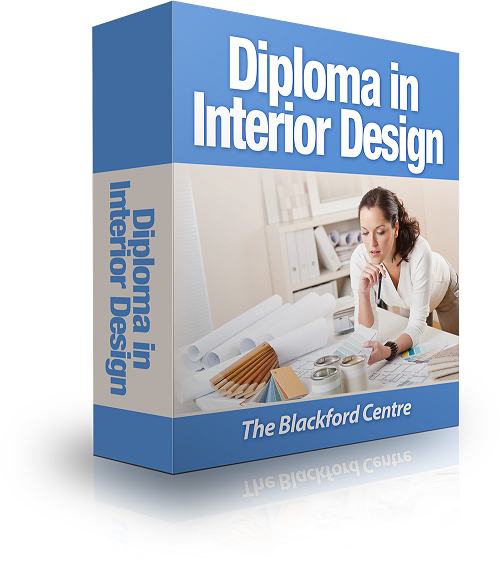 One of the Best Interior Design Courses you can do