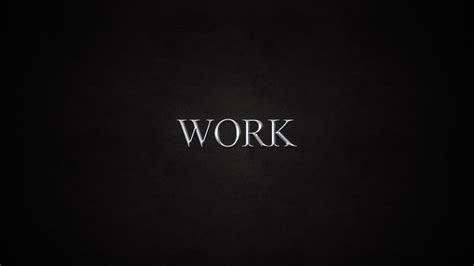 work wallpaper  hipwallpaper cartoon network