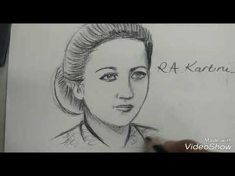 Download Video Cara Mewarnai Gambar Ra Kartini Tk Sd Mi Smp Sma
