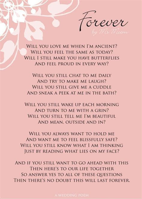 195 best images about wedding vows on Pinterest   I