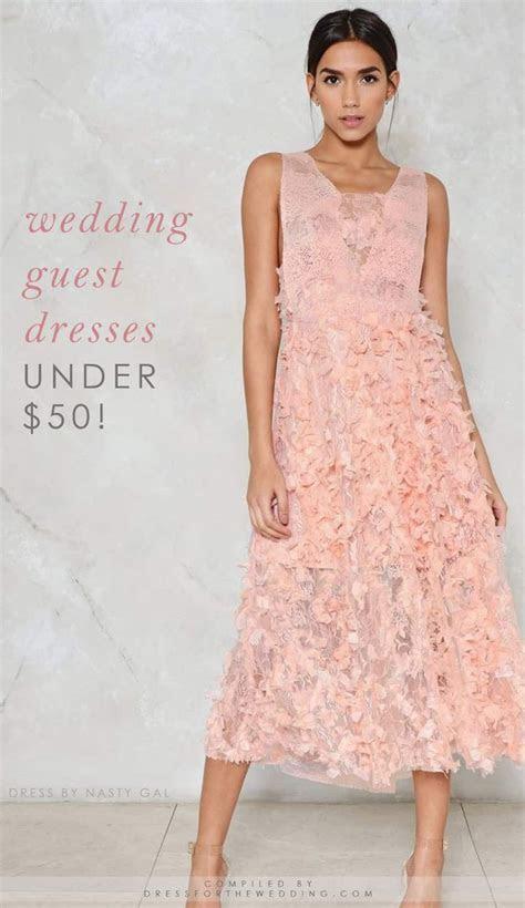 2633 best Wedding Guest Dresses images on Pinterest