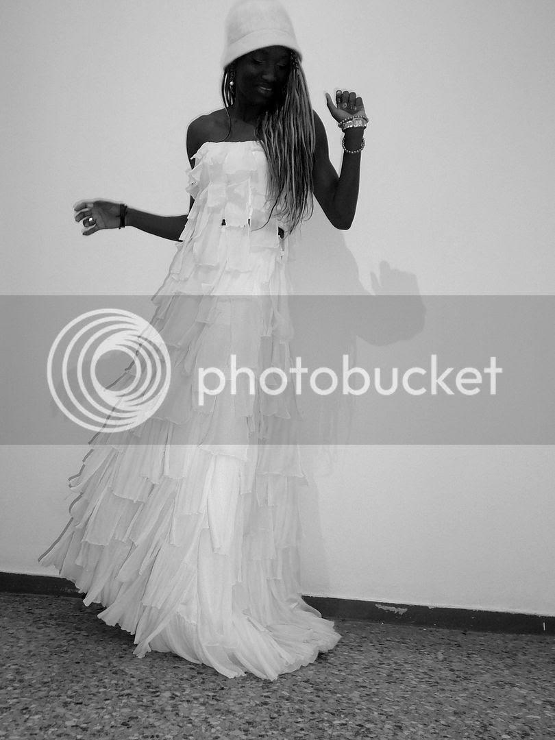 photo Black and white wedding editorial_zpswxzg0z2o.jpg