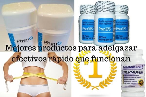 clinica bajar de peso peruanos