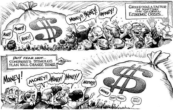 http://media.economist.com/images/20090207/20090207WWKal.jpg