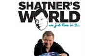 Shatner's World: We Just Live In It pre-sale code for show tickets in Columbus, OH (Palace Theatre Columbus)
