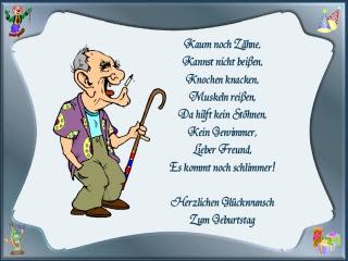 Zum Geburtstag Opa Wünsche Zum Geburtstag